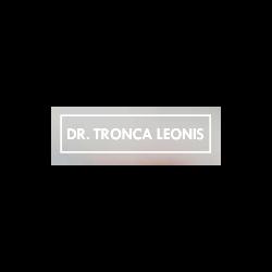 Ambulatorio Veterinario Tronca Dr.Leonis
