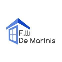 F.lli De Marinis Infissi - Porte Napoli