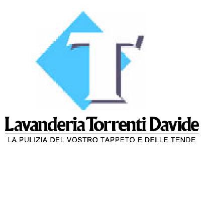 Lavanderia Industriale Torrenti Davide - Lavanderie Roma