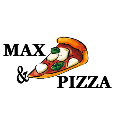 Max'e Pizza e Basi Pizza - Ristorazione collettiva e catering Notaresco