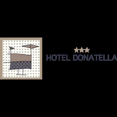 Hotel Ristorante Donatella - Bed & breakfast Posada