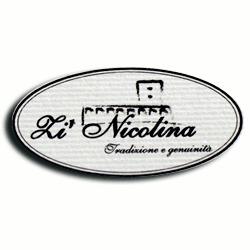 Albergo Ristorante e Pizzeria Zi Nicolina - Ristoranti Bisaccia