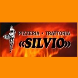 Pizzeria Trattoria Silvio - Pizzerie Cadoneghe