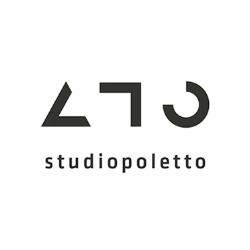 Studio Poletto - Editoria elettronica e multimediale San Giovanni Lupatoto