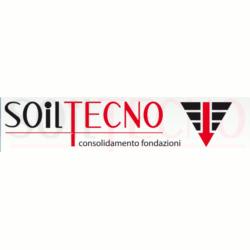 Soiltecno - Trivellazioni e sondaggi - servizio San Nicolo di Celle