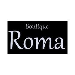 Abbigliamento Boutique Roma - Abbigliamento donna Nocera Inferiore