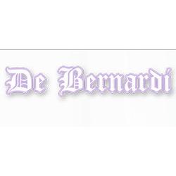 De Bernardi Intimo Sposa Sas - Guanti - produzione e commercio Milano