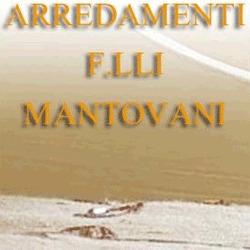 Arredamenti Mantovani - Arredamenti - produzione e ingrosso Ariano nel Polesine