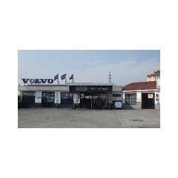 Officina Tanzi Paolo Riparazione Veicoli Industriali e Autobus - Carrozzerie autoveicoli industriali e speciali Parma