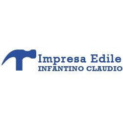 Impresa Edile Infantino Claudio - Decoratori Peschiera Borromeo