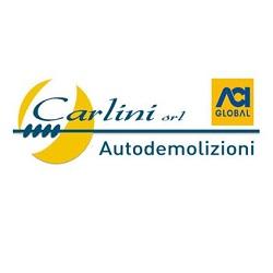Soccorso Stradale Carlini - Autosoccorso Macerata
