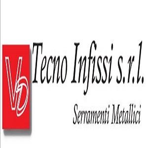 Tecno Infissi - Serramenti ed infissi alluminio Caserta
