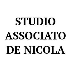 Studio Associato De Nicola Dott. Ssa Giorgia e Dott. Rubens