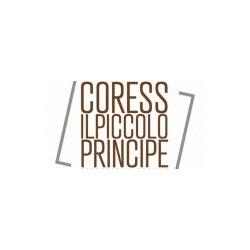 Casa Protetta S. Maria delle Grazie - Case di cura e cliniche private Reggiolo