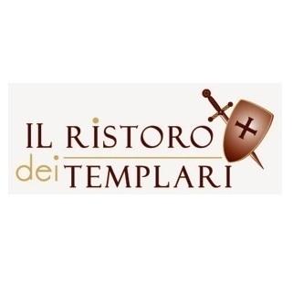 Il Ristoro dei Templari Trattoria Pizzeria Braceria - Ristoranti Lecce