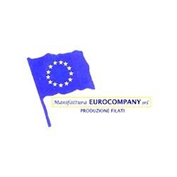 Manifattura Eurocompany - Filati - produzione e ingrosso Montemurlo