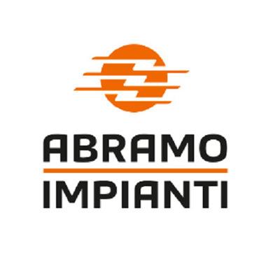 Abramo Impianti - Cancelli, porte e portoni automatici e telecomandati Udine