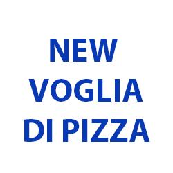 New Voglia di Pizza - Pizzerie Foggia