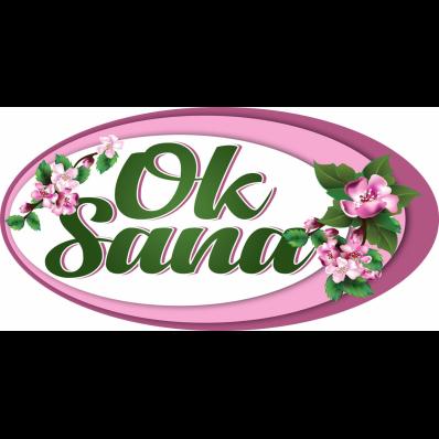 OKsana Studio Olistico - Benessere centri e studi Gaiola