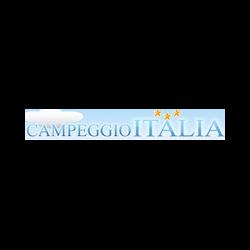 Campeggio Italia - Campeggi, ostelli e villaggi turistici Massa