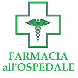 Farmacia all'Ospedale - Farmacie Treviso