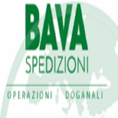 Bava Spedizioni Internazionali - Spedizionieri doganali Cannobio