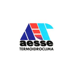Aesse Termoidroclima - Impianti idraulici e termoidraulici Scorzè