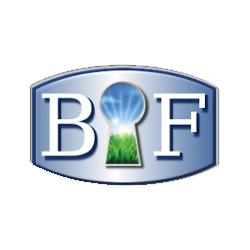 B.F. Ferramenta - Ferramenta - vendita al dettaglio Castelnuovo del Garda