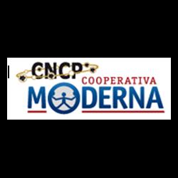 Cooperativa Moderna - Imprese pulizia Chiusi