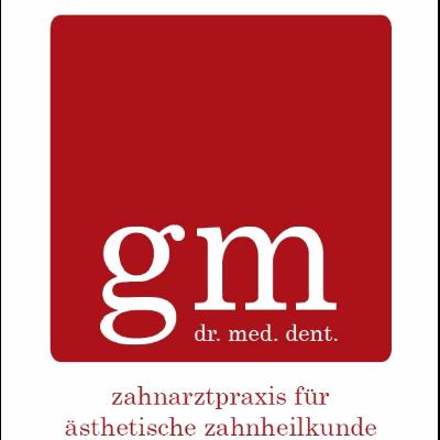 Minatti dr. Günther