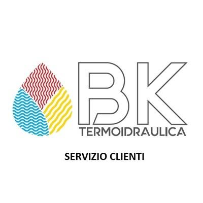 B.K. Termoidraulica Sas - Riscaldamento - impianti e manutenzione Trieste