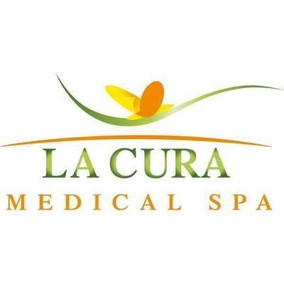 La Cura Medical Spa - Istituti di bellezza Campobasso
