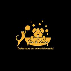 Qua La Zampa Toelettatura - Animali domestici - toeletta Oleggio