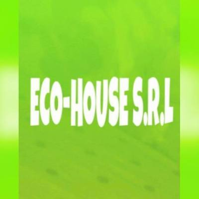 Eco House - Case prefabbricate e bungalows Monreale