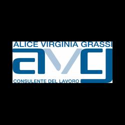 Consulente del Lavoro - Dott.ssa Alice Virginia Grassi - Consulenza amministrativa, fiscale e tributaria Palermo