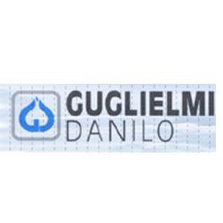 Guglielmi Danilo - Strumenti per misura, controllo e regolazione Bolzano Vicentino