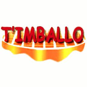 Ristorante T'Imballo - Pizzerie Forlì