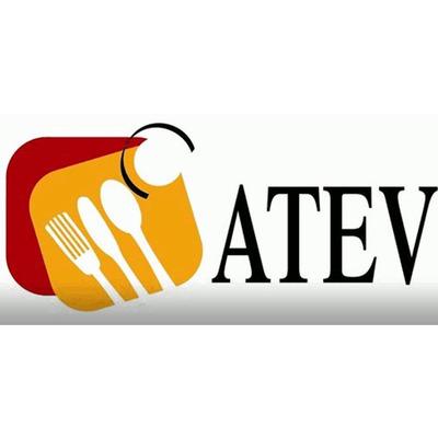 A.T.E.V. - Arredamento bar e ristoranti Viterbo