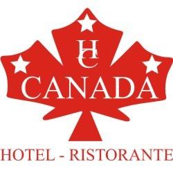 Hotel Ristorante Canada - Alberghi Falerna