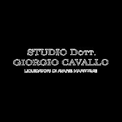 Studio Dott. Giorgio Cavallo - Agenzie marittime Genova