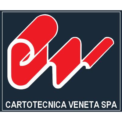 Cartotecnica Veneta spa - Accoppiatura e spalmatura San Pietro in Gu