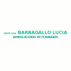 Barbagallo Dott.ssa Lucia - Veterinaria - ambulatori e laboratori Milano