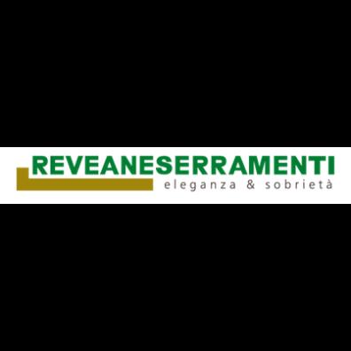 Reveaneserramenti Eleganza & Sobrietà - Serramenti ed infissi legno Paiane