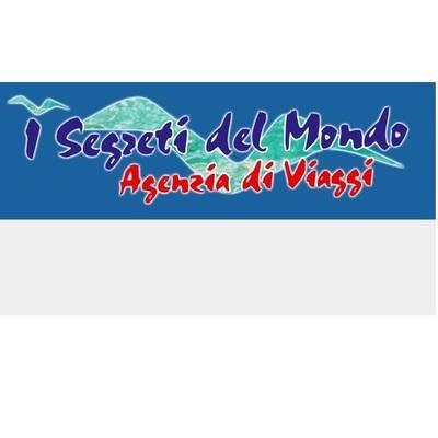 I Segreti del Mondo Antares Travel - Agenzie viaggi e turismo Volla