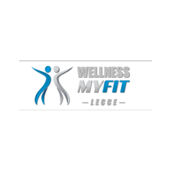 My Fit Wellness - Palestre e fitness Lecce