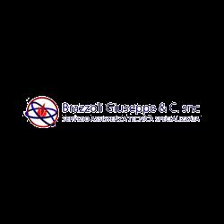 Brazzoli Giuseppe e C. - Condizionamento aria impianti - installazione e manutenzione Crema