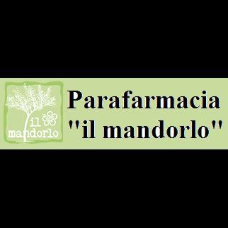 Parafarmacia Il Mandorlo - Alimenti Senza Glutine - Parafarmacie Scandicci