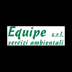 Equipe Servizi Ambientali - Rifiuti industriali e speciali smaltimento e trattamento Vicenza