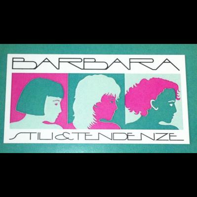 Stili e Tendenze Barbara - Parrucchieri per donna Piove di Sacco