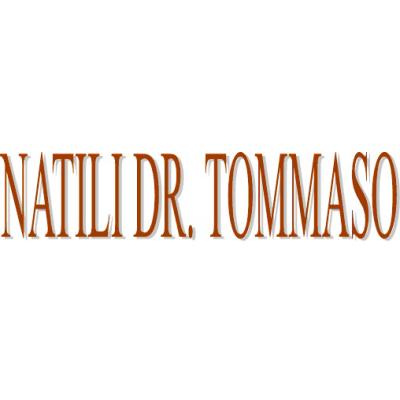 Natili Dott. Tommaso Medico Chirurgo - Medici specialisti - medicina estetica Vignanello